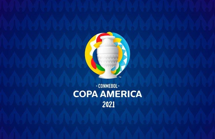 Semifinales Copa América