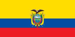inkabet bono peru ecuador