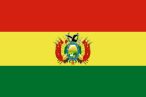 betsson bono bolivia chile