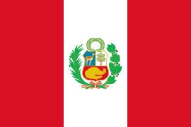 leovegas bono peru vs venezuela