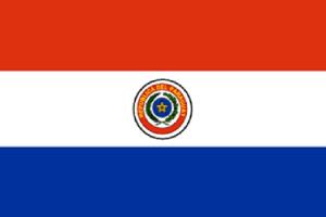 betsson bono chile paraguay