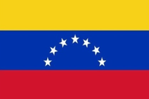 leovegas promocion peru vs venezuela