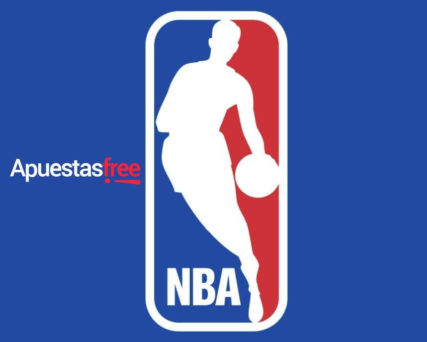 Cuotas Playoffs NBA