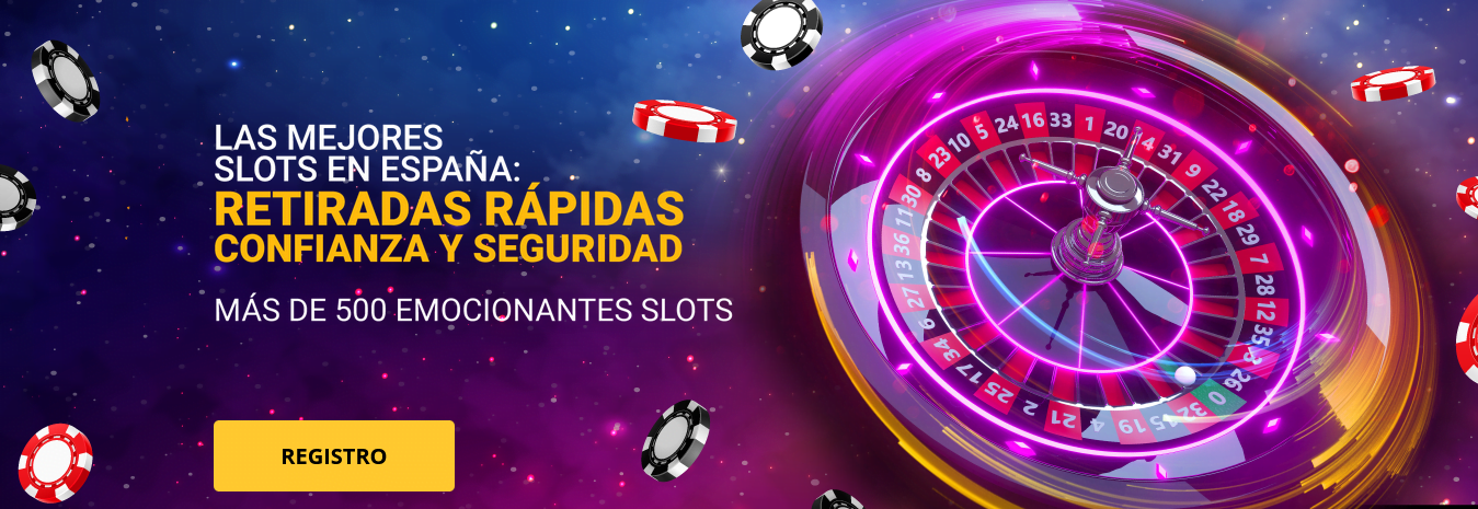 casino y bingo