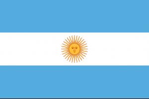 copa america trustdice chile argentina
