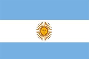 betstars supercuotas para argentina chile chile