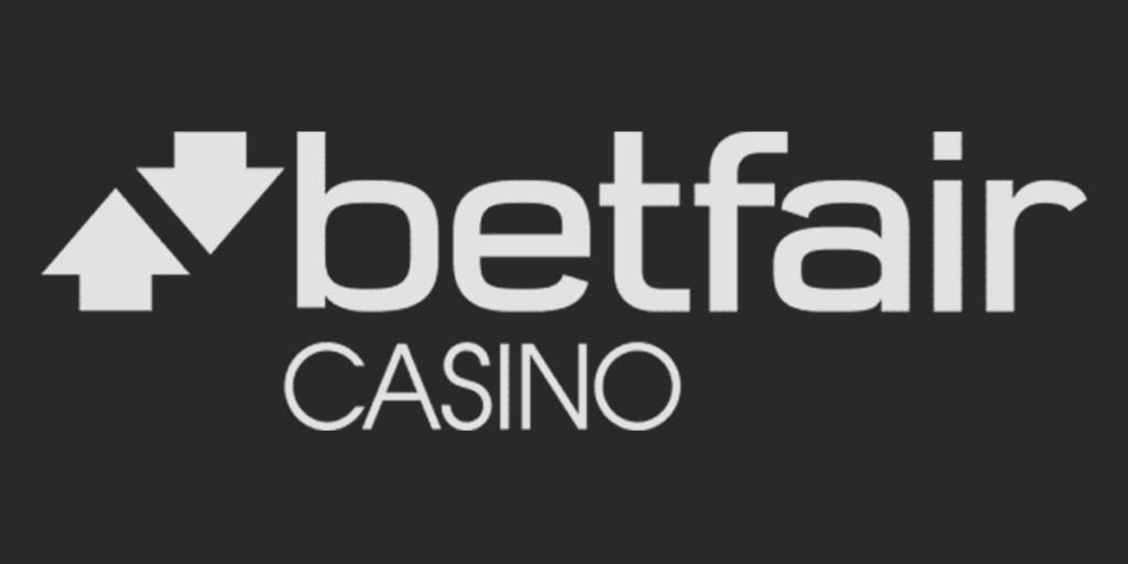 betfair bono bienvenida casino