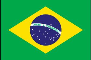 betsafe brasil peru promociones