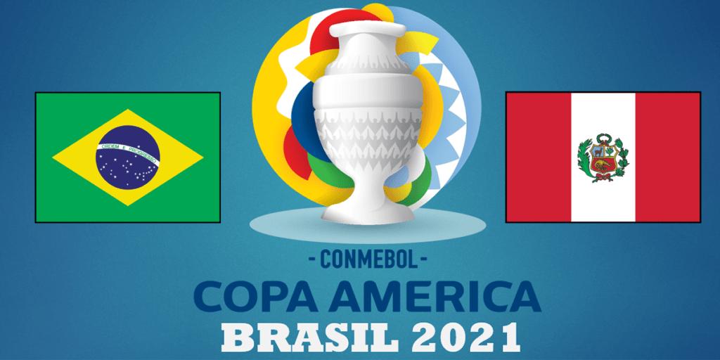 las mejores cuotas brasil peru