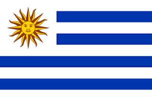 betsson chile uruguay