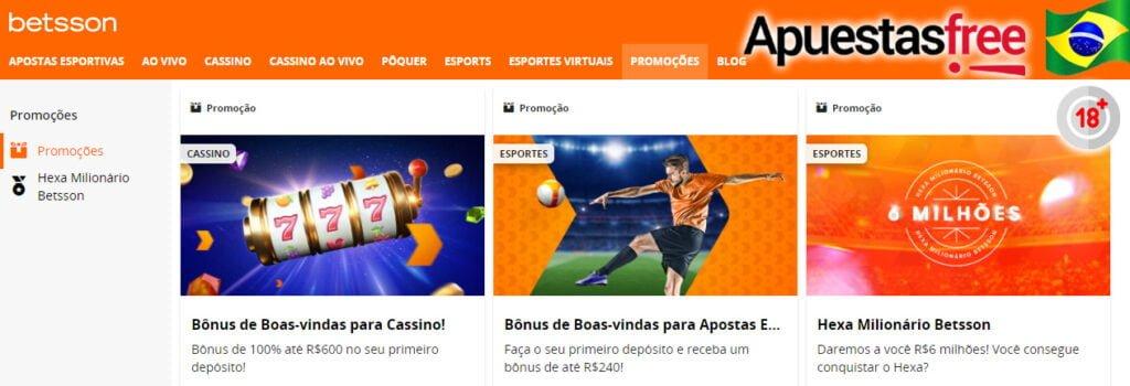 betsson brasil como sacar dihneiro, betsson brasil saque de dihneiro, como fazer saques betsson brasil