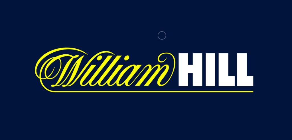 bono para casino william hill