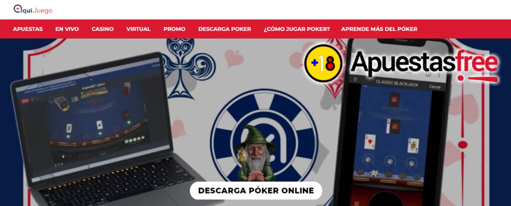 bono poker aquijuego, bono de poker aquijuego, aquijuego poker colombia