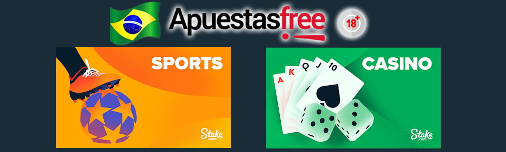 bonus apostas stake, bonus stake apostas esportivas, bonus para apostas stake brasil