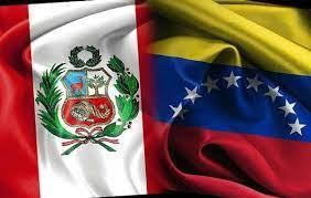 mejores cuotas peru venezuela