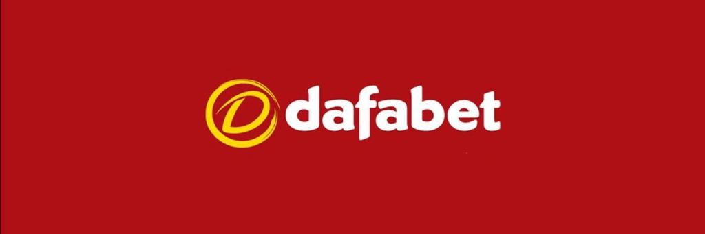 dafabet reembolso