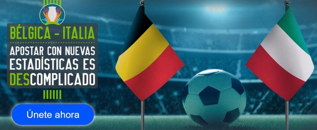 favoritos codere cuartos final eurocopa