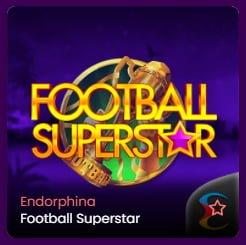 footbal superstar trustdice brasil, trustdice melhores slots, melhores caça-níqueis trustdice brasil