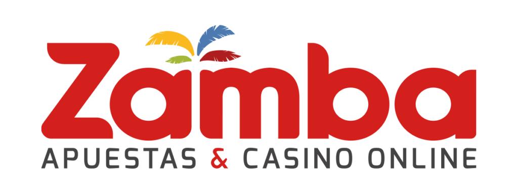 zamba mejor casino vivo
