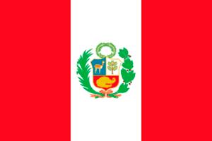 rushbet bono colombia peru
