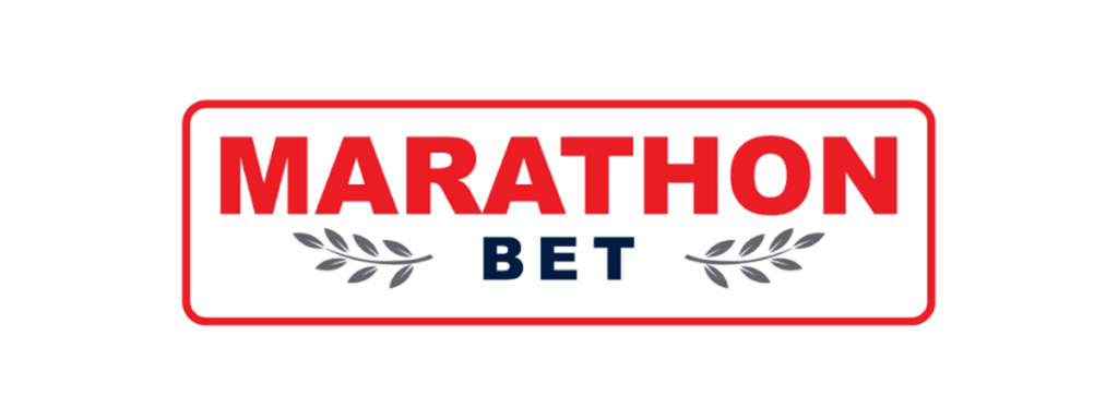 marathonbet mejores cuotas copa america