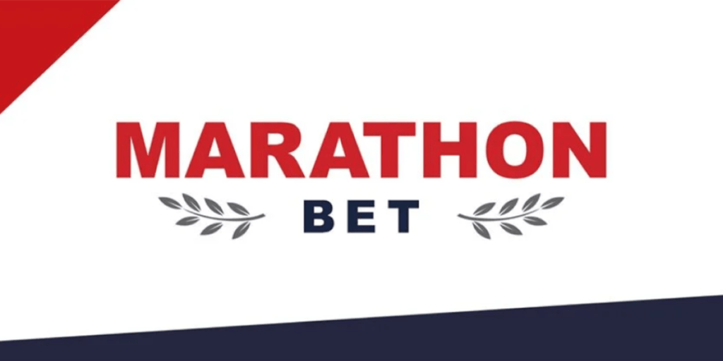 marathonbet cuotas copa america