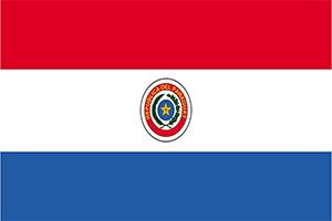 betsson promocion peru paraguay