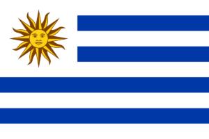 retabet promoción argentina uruguay