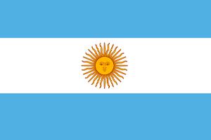 betsson supercuotas argentina chile