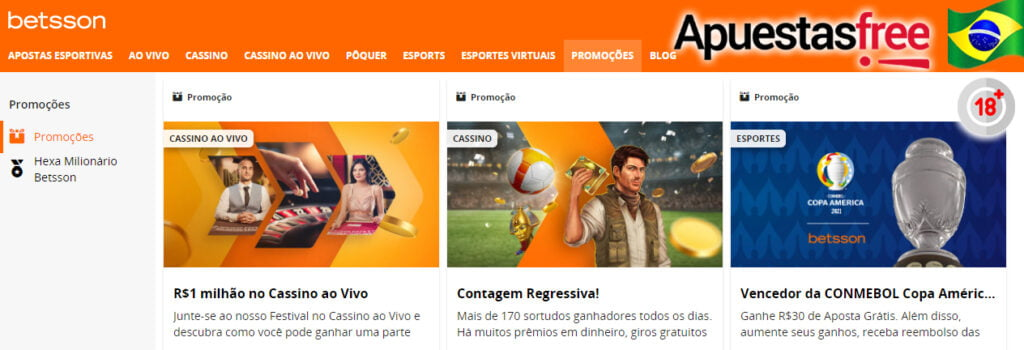 betsson brasil como sacar dinero, betsson brasil como retirar dinero, como retirar betsson brasil