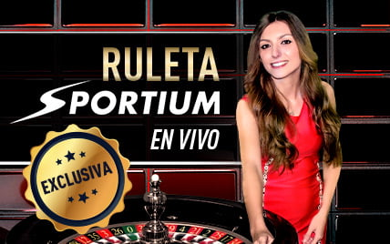 ruletas