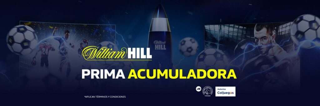 william hill acumuladas