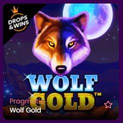 wolf gold trustdice brasil, trustdice melhores slots, melhores caça-níqueis trustdice