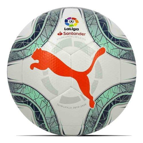 Barcelona gana LaLiga