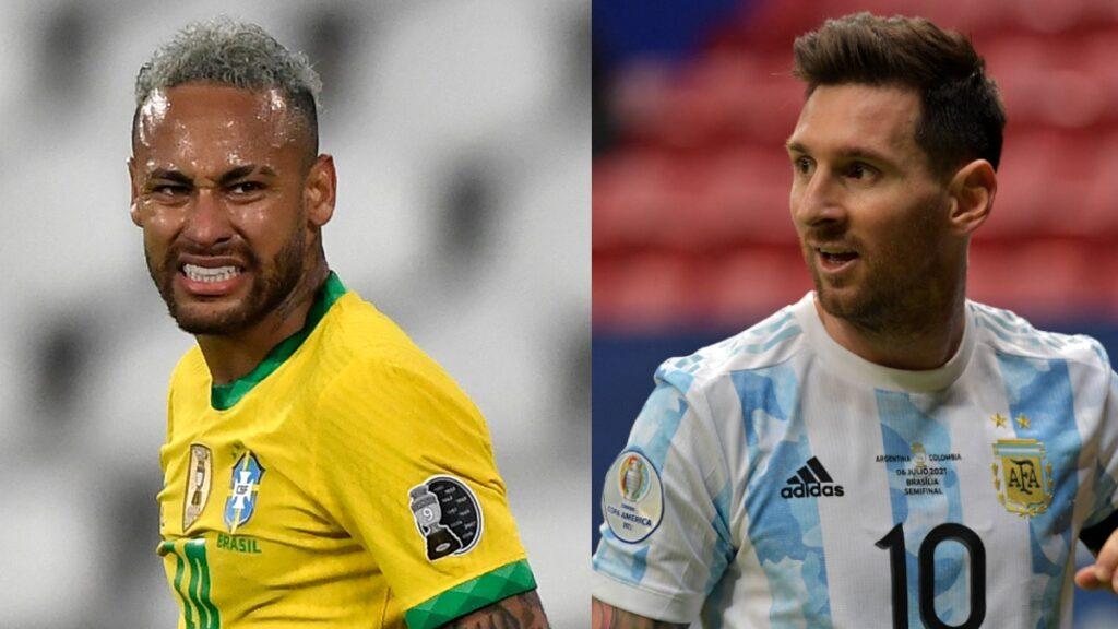 cuotas brasil argentina