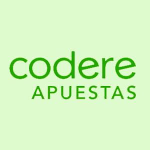 codere mejores bonos ruleta para colombia