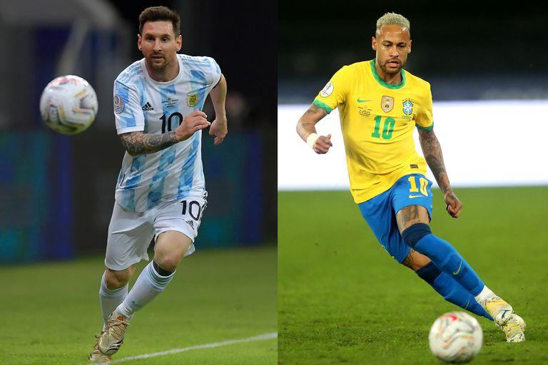 mejores cuotas brasil argentina