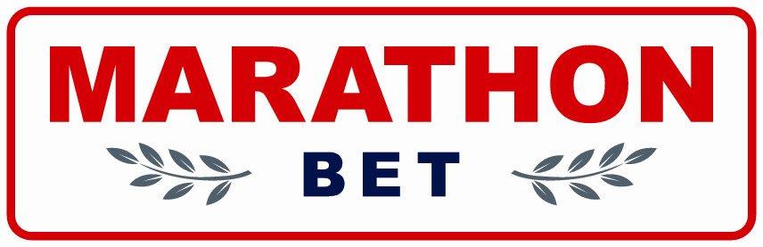 marathonbet mejores bonos
