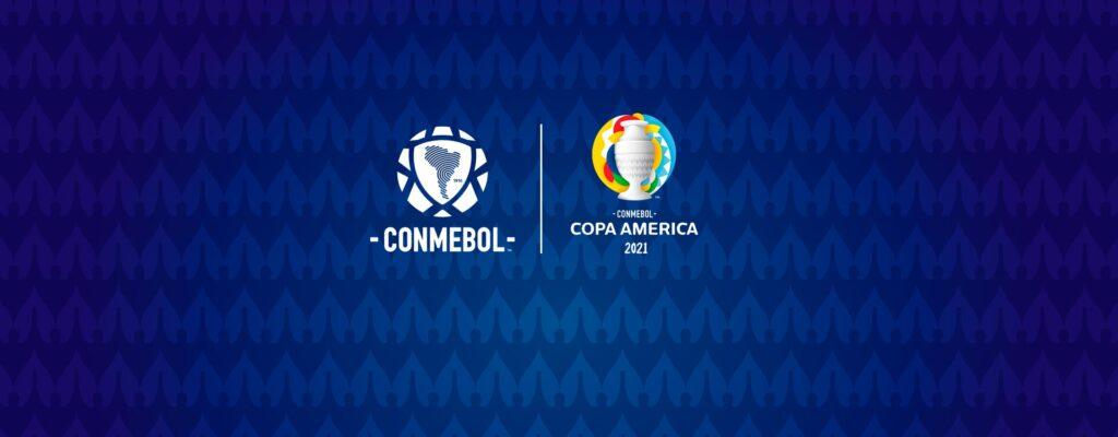 cuotas colombia argentina