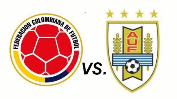 cuotas colombia uruguay