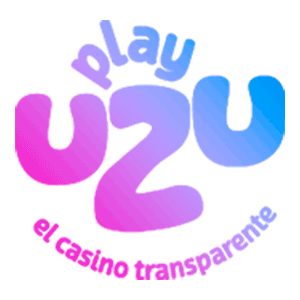 playuzu logo 300x300