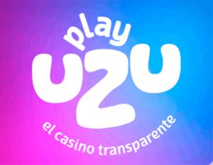 playuzu los mejores bonos de casino para peru