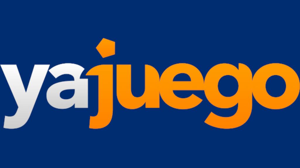 yajuego slots