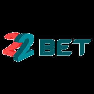 22bet los mejores bonos de apuestas deportivas