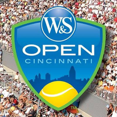 ATP Cincinnati