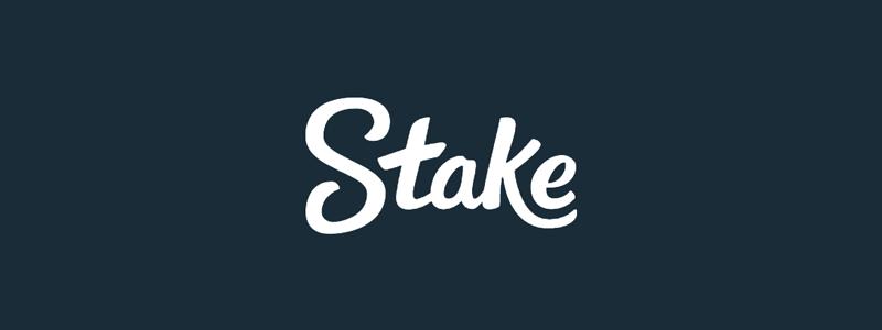 stake bonos