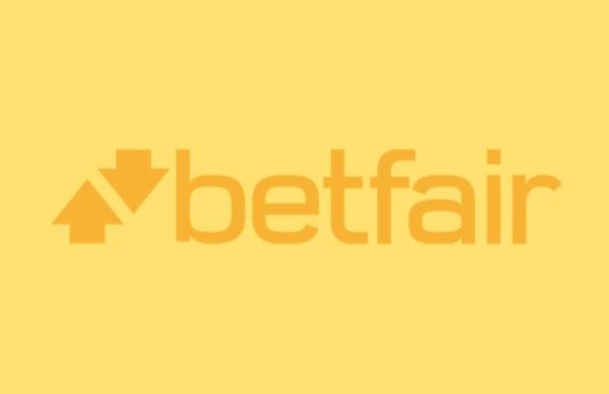 betfair bono