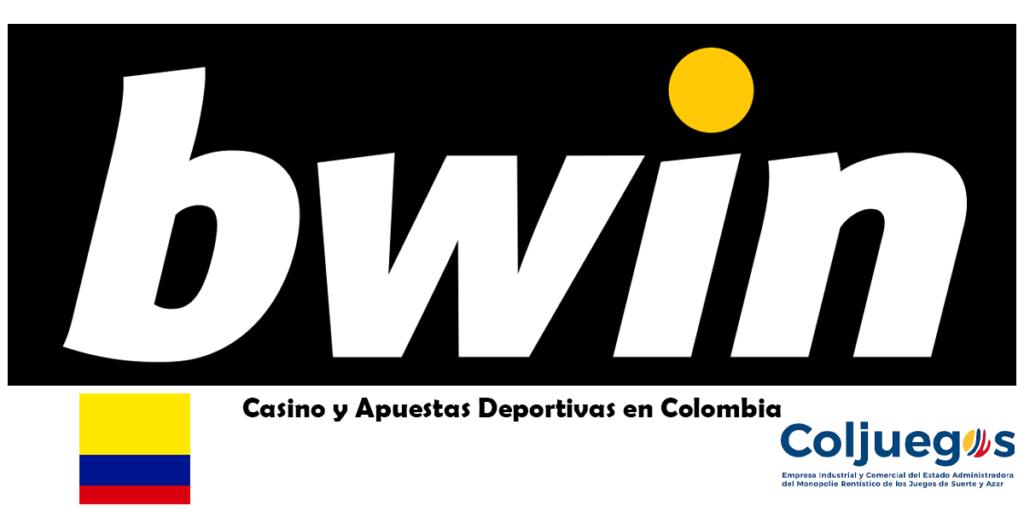 bwin bono de casino