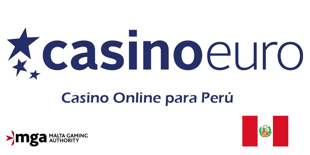 casinoeuro bono casino