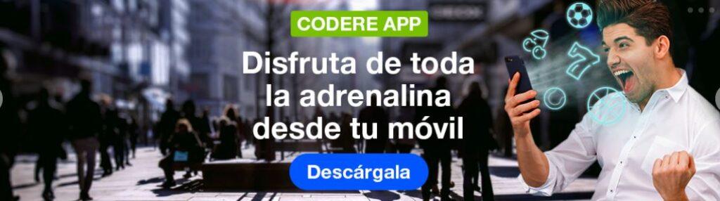 ver us open online codere
